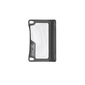 Ecase ESeries 8 Electronic Case