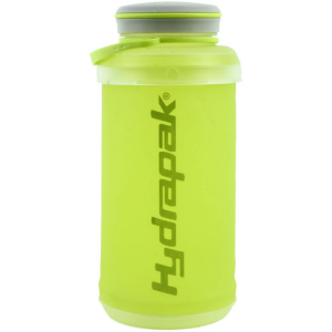 Hydrapak 1.0L Stash Bottle