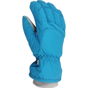 Hotfingers Youth Flurry II Junior Glove