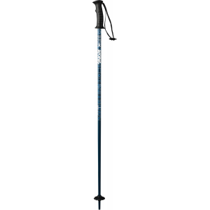 Atomic AMT Boy Ski Pole