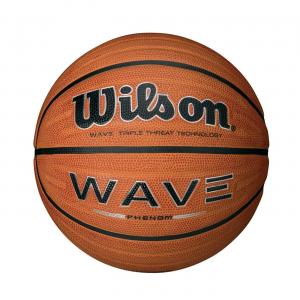 Wilson Wave Phenom Basketball