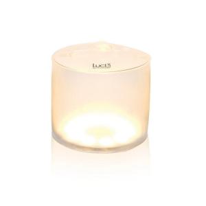 Luci Lux Lantern