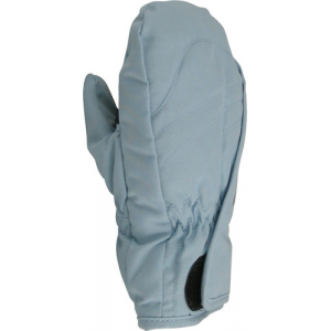 Hotfingers Toddler Zip-N-Slide Mitten