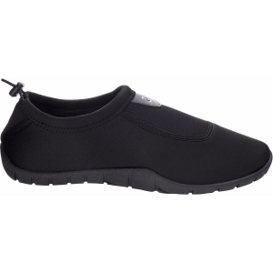 Rafters Women's Hilo Slip-On Watershoes