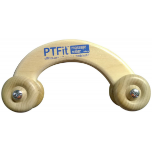 Ptfit Mini Roller Massage Tool
