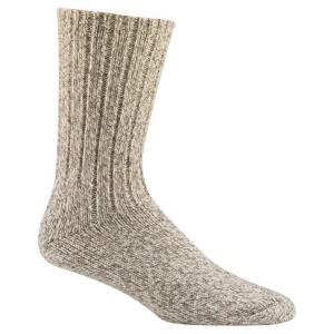 Wigwam Mills El-Pine Classic Wool Socks