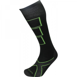 Lorpen Men's Classic Merino Light Ski Sock