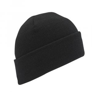 Wigwam Mills Big House Hat