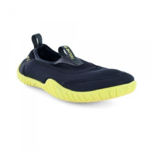 Rafters Malibu Kids Water Shoes
