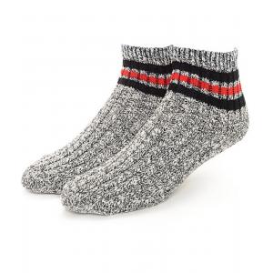 Wigwam Mills Men's Mar-Lee Socks