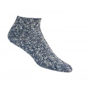 Wigwam Mills Cypress Quarter Sock