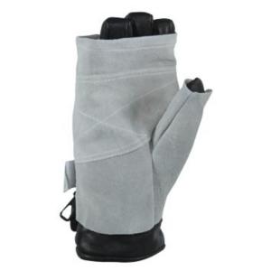 Kombi Junior Glove Protectors