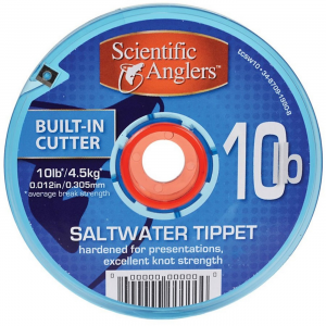 Scientific Anglers Saltwater Tippet - 10Lb