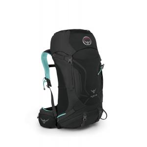 Osprey Women's Kyte 36 Liter Backpack