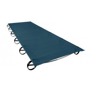 Thermarest Mesh Cot - Large