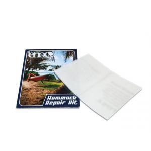 Eagles Nest Hammock Repair Kit