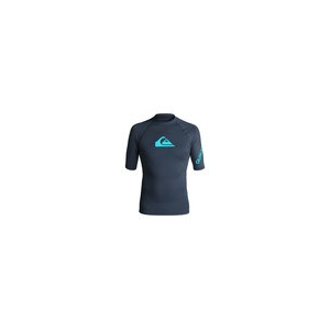 Quiksilver All Time Short Sleeve