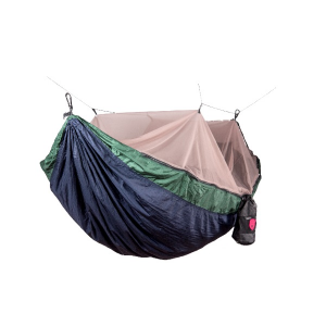 Grand Trunk Skeeter Beeter Pro Mosquito Net Hammock