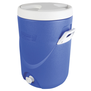 Coleman 5 Gallon Beverage Cooler