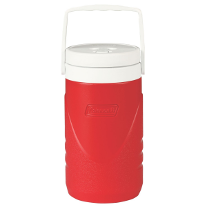 Coleman 1/2 Gallon Beverage Jug