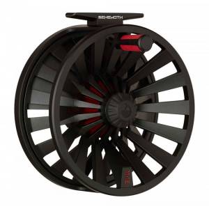 Redington Behemoth Fly Reel - 9/10 Wt