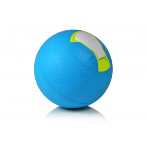 Industrial Rev SoftShell Ice Cream Ball