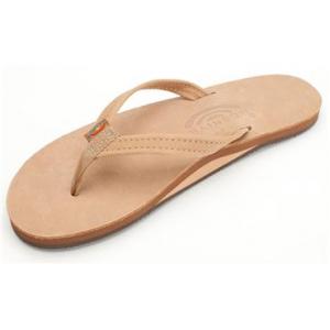 Rainbow Sandals 301 Narrow