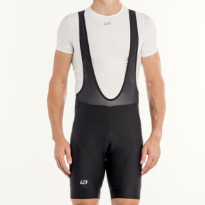 Bellwether Axiom Bib Short