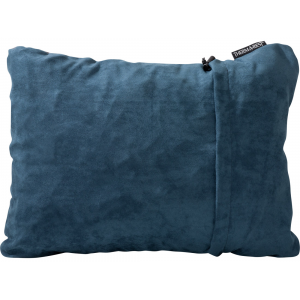 Thermarest Compressible Pillow-Large
