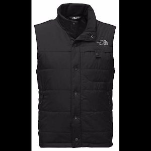 The North Face The North Face Men's Harway Vest