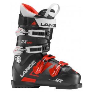 Image of Lange RX 100