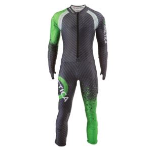 Image of Arctica ADULT CUP GS SPEED SUIT