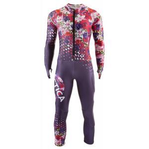 Arctica Adult Cheetah Flower GS Suit