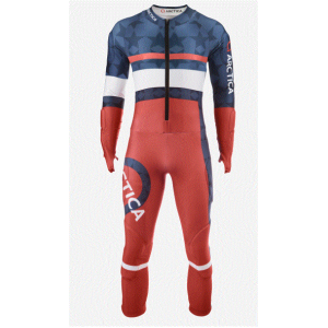 Image of Arctica YOUTH USA GS SPEED SUIT