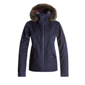 Roxy Atmosphere Snow Jacket