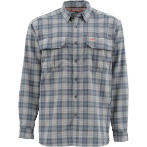 Simms ColdWeather LS Shirt