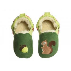 Acorn Toddler Easy-On Moc