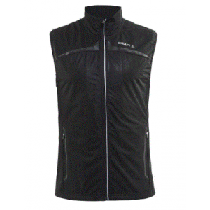 Craft INTENSITY VEST M