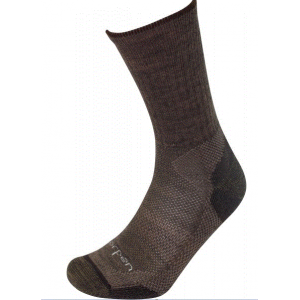 Lorpen Merino Light Hiker Socks - 2 Pack