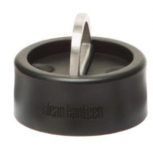 Image of Klean Kanteen Wide Flip D-Ring Cap