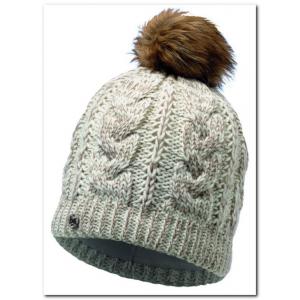 Buff Darla Hat