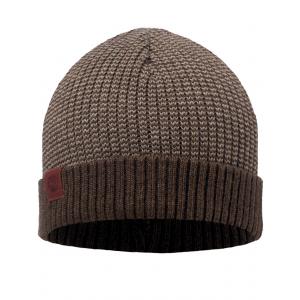 Buff Dee Hat