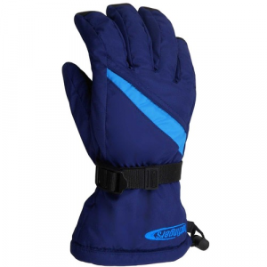 Hotfingers Fall-Line Glove