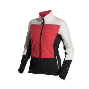 Swix Women's Keltten Hybrid Jacket