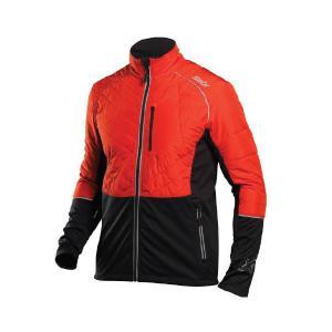Swix Men's Keltten Hybrid Jacket