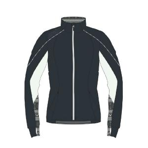 Swix Women's Lismark Tech Jacket
