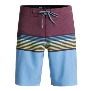 Quiksilver Highline Division 20' Boardshorts