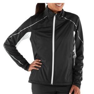 Swix Lismark Tech Jacket Womens