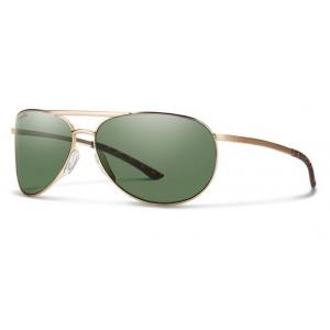 Smith Serpico 2.0 Sunglasses