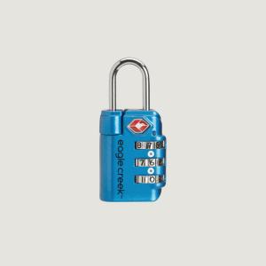 Image of Eagle Creek TSA Travel Safe Lock